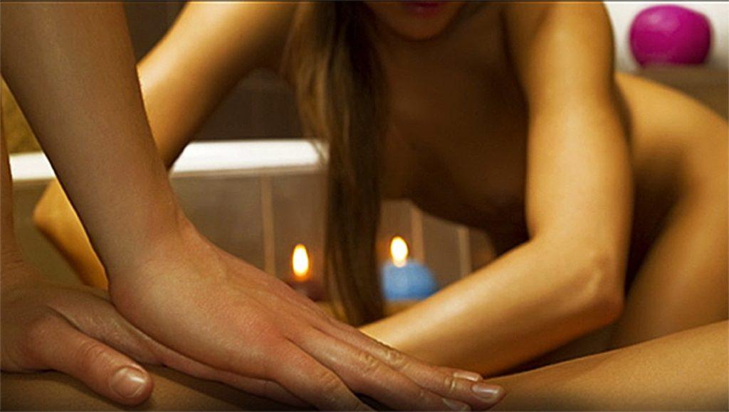 https://faraon-massage.com.ua/ Body massage in Kiev