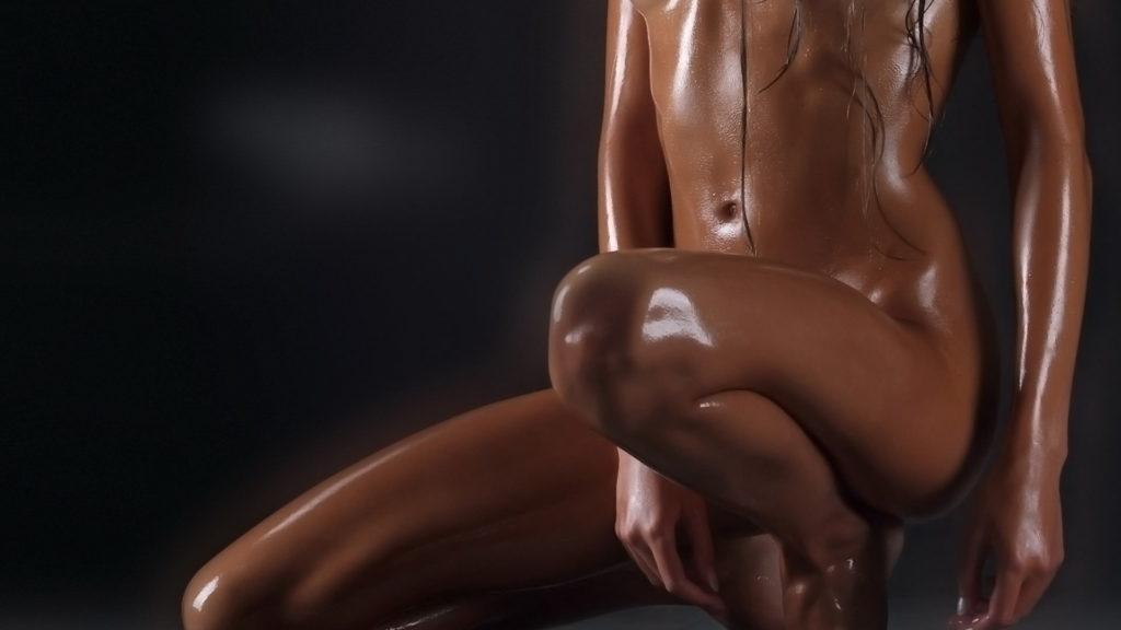 Эротического массажа салон Киев